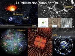 La información como sistema