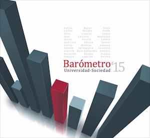 barometro2015